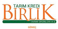tarım kredi